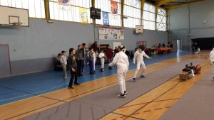 competition-departementale-adge-13-02-2016-1