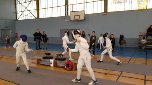 competition-departementale-adge-13-02-2016-10